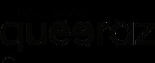 QUEERAZ_logo